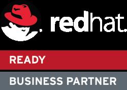 RH_Tiers_Ready_Partner_CMYK_Reverse