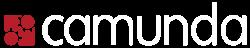 camunda_logo_white